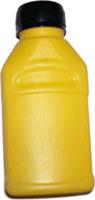 bottle-brake-fluid-oil